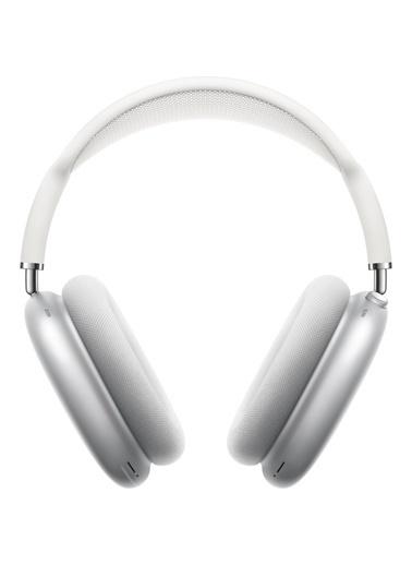 Apple Apple AirPods Max Bluetooth Kulaküstü Kulaklık - Space Gray - MGYH3TU/A Gümüş
